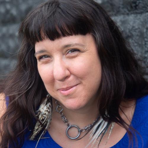 Sarah Benoit